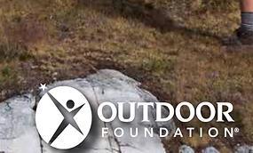 2016 Outdoor Participation