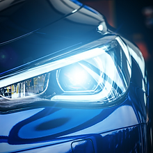 LED Headlight.png