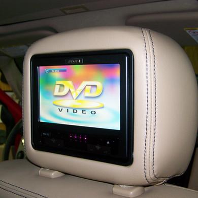headrest dvd.jpg