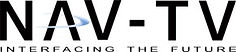 NAV Logo.jpg