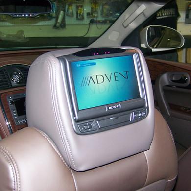 another headrest system.jpg