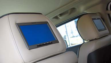 headrest-screens.jpg