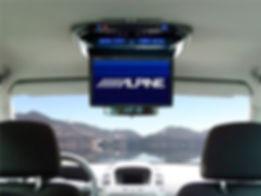 Video System 2.jpg