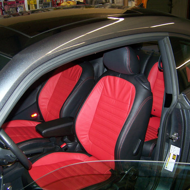 RedBlack Leather.jpg