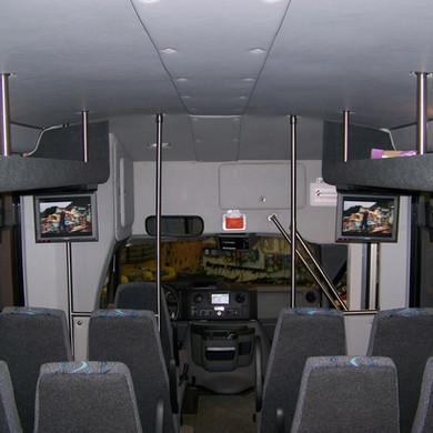 on church bus.jpg