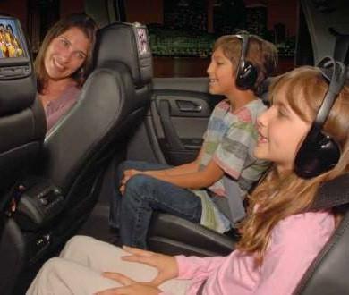 headrest video ad.jpg