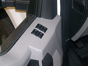 Power Window and Locks.jpg