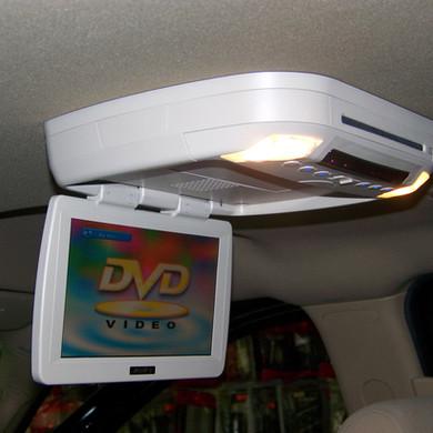overhead dvd.JPG