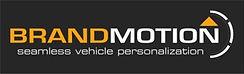 Brand Motion Logo.jpg