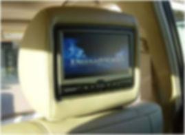 Video System1.jpg