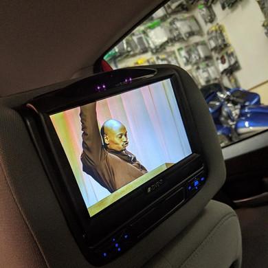 headrest system.jpg