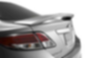 Rear Spoiler Wing.png