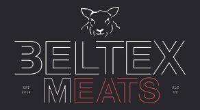 Beltex Meats