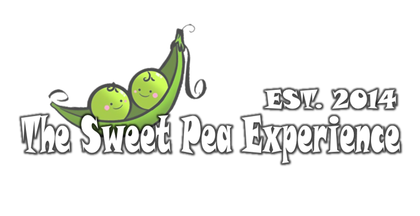 The Sweet Pea Logo.png