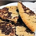 Marmorcookie