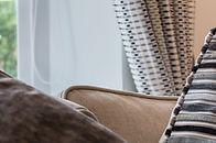 Cranberryhome soft furnishings