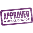 HouseDoctorStamp-All-2013-05.png