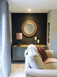 Cranberryhome Interior Design