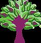 Cranberryhome logo