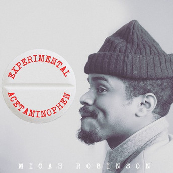 Soul Conversations Radio Ep. 148 Micah Robinson Interview