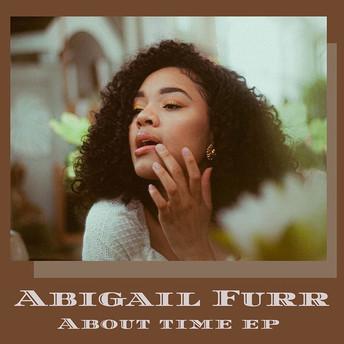 Soul Conversations Radio Ep. 169 Abigail Furr Interview