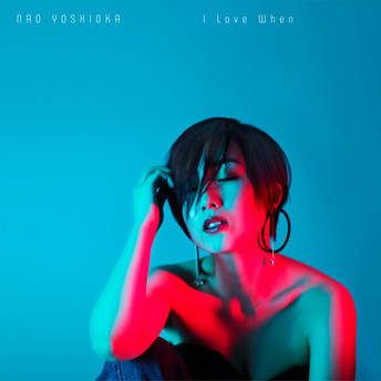 Soul Conversations Radio Ep. 130 Nao Yoshioka Interview