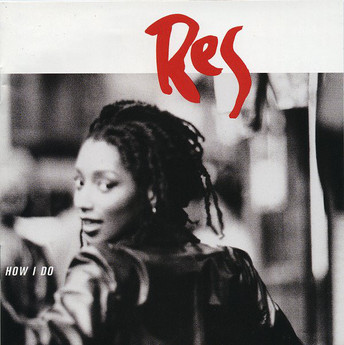 Soul Conversations Radio Ep. 167 Res Interview