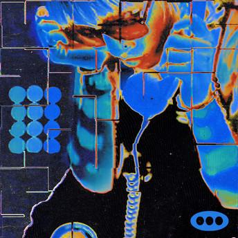 Soul Conversations Radio Ep. 248