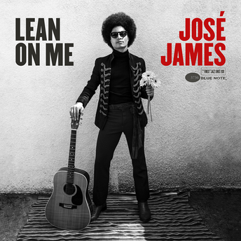Soul Conversations Radio Ep. 181 Jose James Interview