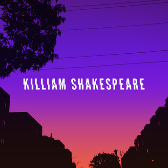 Soul Conversations Radio Killiam Shakespeare Interview