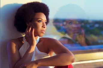 Soul Conversations Radio 7/8/16 Hour 2