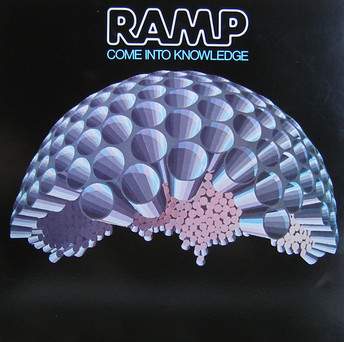 Soul Conversations Throwback Interview with RAMP