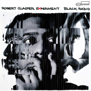 Soul Conversations Throwback Interview with Robert Glasper