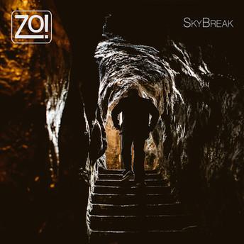 Soul Conversations Radio Zo! Interview