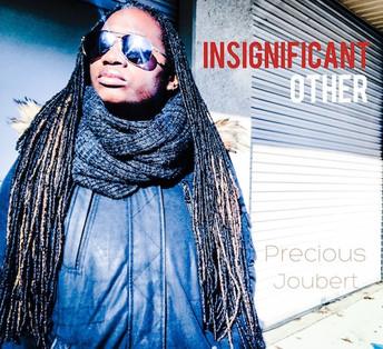 Soul Conversations Radio Ep. 166 Precious Joubert Interview