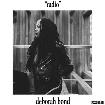 Soul Conversations Radio Ep. 231