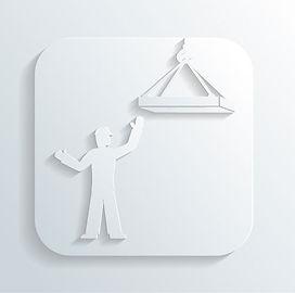dirigentie-santier-novart engineering