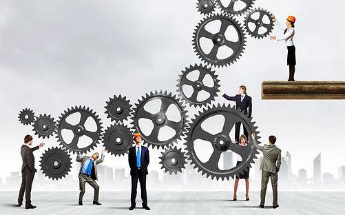 Management-proiect-constructii-Novart-Engineering