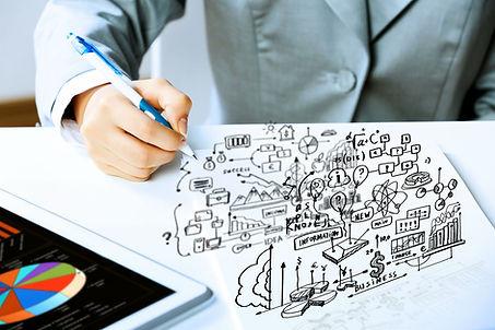 Management-contract-novart engineering