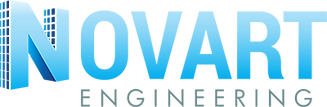 Novart NEW Logo.png