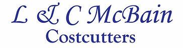 costcutter logo.jpg