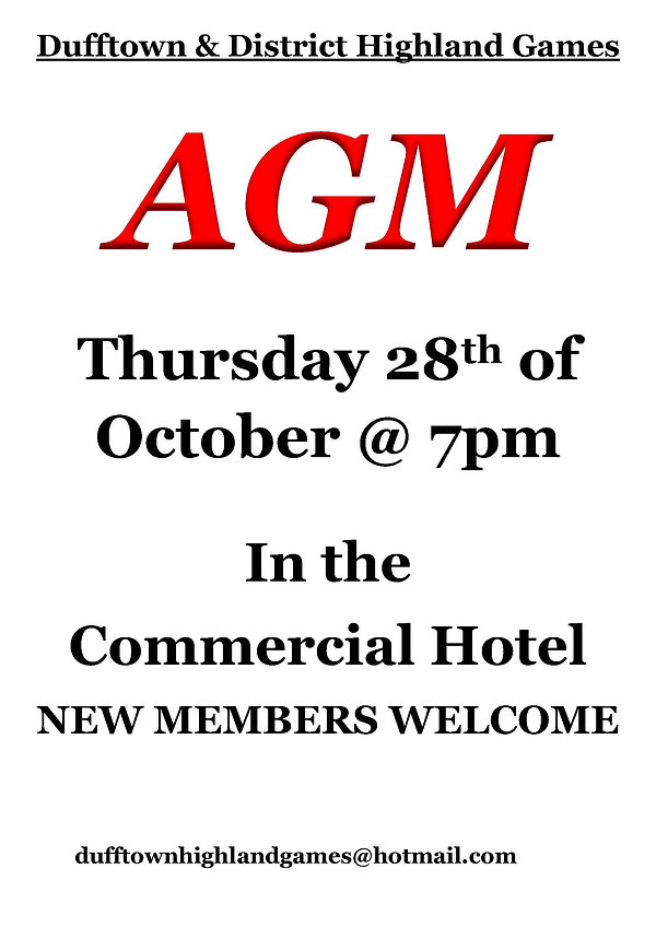 Games AGM Poster_Page_1.jpg