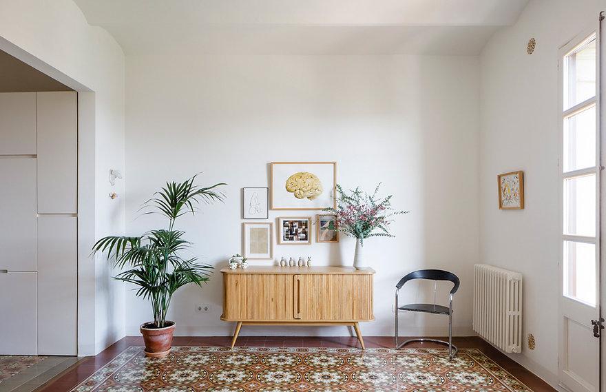 Farnes_mueble-salón.jpg