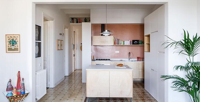 Farnes_cocina-salón.jpg