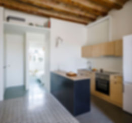Pujades_cocina-habitacion.jpg