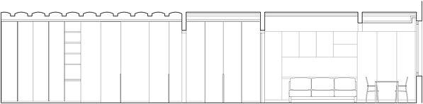 Muntaner-78_SEC LONG 1 - 100.jpg