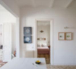 Farnes_isla_habitación.jpg