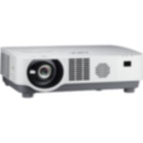 nec_np_p502hl_2_5_000_lumen_1080p_entry_