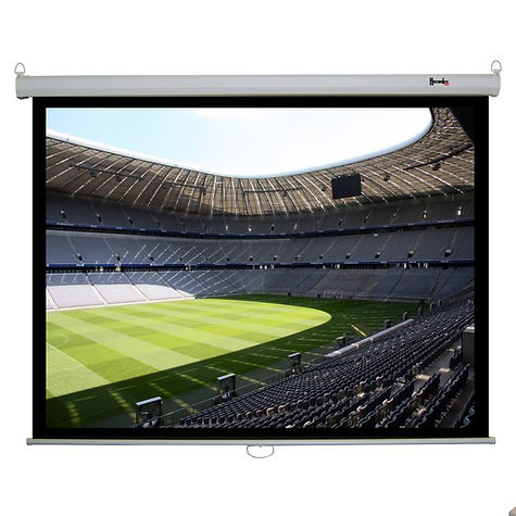 Projection+Screens.jpg
