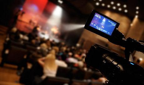 live-streaming-evento-corporativo.jpg